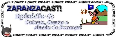 Zaranzacast_06_banner