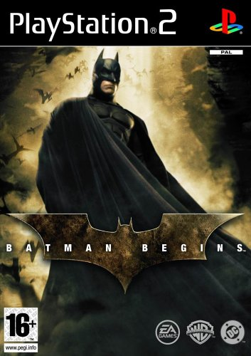 Capa_batman_begins_ps2