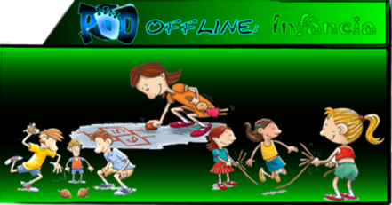 podmmo Offline - 01