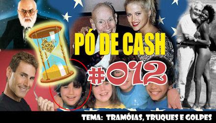 po de cash 12