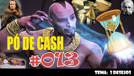 po de cash - 13